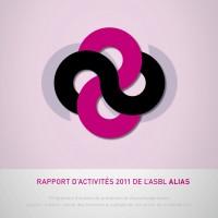 <b>Rapports annuels / Plaquettes</b>
